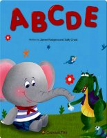 ABCDE by james rodgers and sally crust (1)