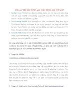 3 TRANG WEB học TIẾNG ANH NGHE TIẾNG ANH tốt NHẤT