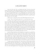 Tìm về cội nguồn kinh dịch   nguyễn vũ tuấn anh, 213 trang