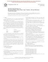 A 490   02   QTQ5MC0WMG