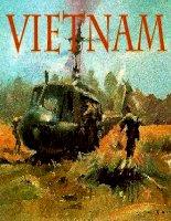 Chiến tranh Việt Nam The vietnam war