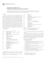 Tiêu chuẩn ASTM C114