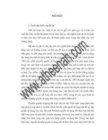 Hợp đồng chuyển nhượng quyền sử dụng đất theo quy định của pháp luật dân sự việt nam