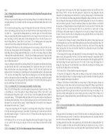 Bộ đề Tư tưởng Hồ Chí Minh
