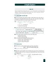 C 39 01 li thuyet ve polime 1