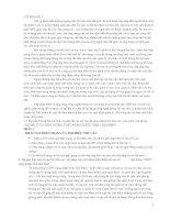 QUẢN lý THƯ VIỆN TRƯỜNG THPT NĂNG KHIẾU TỈNH THÁI BÌNH