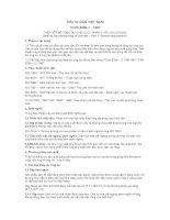 TCVN6284 1 1997 THÉP CỐT BÊ TÔNG DỰ ỨNG LỰC  PHẦN 1