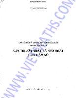 VIETMATHS COM GTLN  GTNN phan+huy+khai