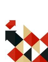 Báo cáo thường niên năm 2014 - Công ty Cổ phần Văn hóa Tân Bình