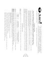 Nghị quyết Đại hội cổ đông thường niên năm 2013 - CTCP Sản xuất Kinh doanh Dược và Trang thiết bị Y tế Việt Mỹ