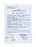 Báo cáo tài chính quý 1 năm 2016 - Công ty Cổ phần Sách và Thiết bị trường học Đà Nẵng