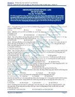 Bai 13  bai tap phuong phap giai este lipit n2 pdf