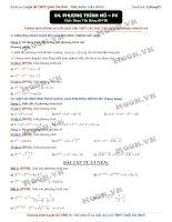04 phuong trinh mu p4 BG(ProS)
