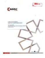 Báo cáo tài chính công ty mẹ quý 2 năm 2013 (đã soát xét) - Công ty cổ phần Đầu tư và Xây dựng HUD3