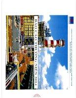 Báo cáo thường niên năm 2014 - Công ty Cổ phần Dịch vụ Kỹ thuật Điện lực Dầu khí Việt Nam