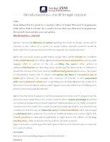 IELTS WRITING 12 03 2016