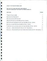 Báo cáo tài chính hợp nhất quý 2 năm 2012 (đã soát xét) - Công ty Cổ phần Kỹ Nghệ Lạnh
