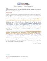 IELTS WRITING 7 5 2016