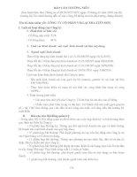 Báo cáo thường niên năm 2010 - Công ty Cổ phần Viglacera Tiên Sơn