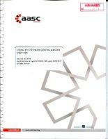 Báo cáo tài chính quý 2 năm 2013 (đã soát xét) - Công ty Cổ phần Chứng khoán Việt Tín