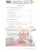 Báo cáo thường niên năm 2013 - Công ty Cổ phần Minh Hữu Liên