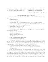 Báo cáo thường niên năm 2012 - Công ty cổ phần Phát hành Sách và Thiết bị Trường học Hưng Yên