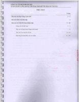 Báo cáo tài chính năm 2015 (đã kiểm toán) - Công ty Cổ phần Hoàng Hà