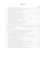 Báo cáo thường niên năm 2013 - Công ty Cổ phần Hòa Việt