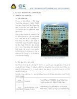Báo cáo thường niên năm 2012 - Công ty Cổ phần Đầu tư và Xây dựng Thành Nam