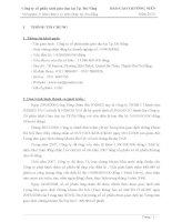 Báo cáo thường niên năm 2013 - Công ty Cổ phần Sách Giáo dục tại Tp. Đà Nẵng