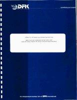 Báo cáo tài chính quý 2 năm 2014 (đã soát xét) - Công ty Cổ phần Gạch men Chang Yih