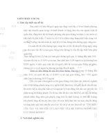 TÌM HIỂU CẤU TẠO VÀ NGUYÊN LÝ LÀM VIỆC CỦA HỆ THỐNG PHANH TRỢ LỰC CHÂN KHÔNG