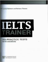 ielts trainer reading book (1)