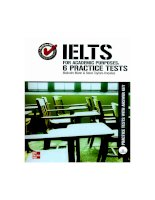 IELTS for academic purposes with 6 practice tests (1)