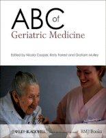 ABC of geriatric 2009