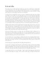108 bí quyết giáo dục con của cha mẹ thông thái   bồi dưỡng con gái hoàn mĩ tái bản 2014