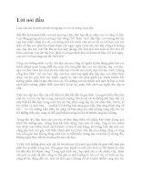 108 bí quyết giáo dục con của cha mẹ thông thái   bồi dưỡng con trai ưu tú tái bản 2014
