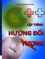 cplusplusupdated 120814031902 phpapp02