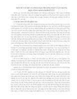 Ebook phương pháp nghiên cứu khoa học giáo dục phần 2   nguyễn văn hộ