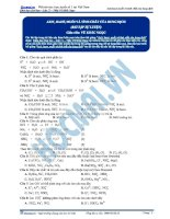 Bai 6  bai tap axit bazo muoi va tinh chat cua dung dich pdf