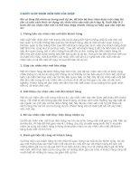 5 bước GIÚP NHÂN VIÊN mới hòa NHẬP