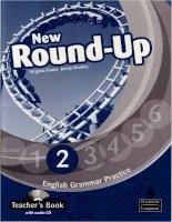 New round up 2 teacher book.pdf