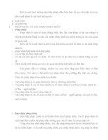bài tập học kì dân sự đề 7 đại học luật Hà Nội (3)