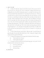 Tài liệu chặt nhị phân cho bồi dưỡng HSG Tin Học