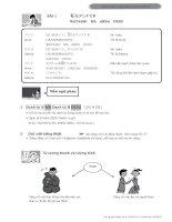 Học Tiếng Nhật Cơ Bản 1