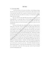 Kiểm định chương trình ngôn ngữ c bằng kỹ thuật hộp trắng