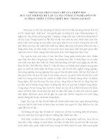GIÁ TRỊ và hạn CHẾ của TRIẾT học DUY vật THỜI HY lạp   LA mã cổ đại