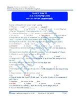 0101 noun pronoun DABTTL pdf