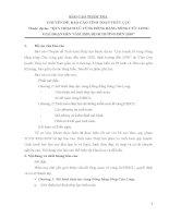Tham dinh bao cao thuy luc (quyet 22 12 2014)