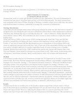 IELTS academic reading 10